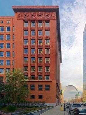 [Waintwright+Building,+in+Saint+Louis,+Missouri,+USA+-+side.jpg]